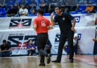 Red-hot Baste drops 31-point hammer on Letran -thumbnail4