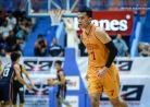 Red-hot Baste drops 31-point hammer on Letran -thumbnail5