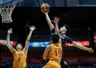 Red-hot Baste drops 31-point hammer on Letran -thumbnail6