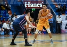 Red-hot Baste drops 31-point hammer on Letran -thumbnail8