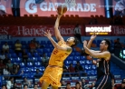 Red-hot Baste drops 31-point hammer on Letran -thumbnail9