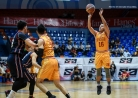 Red-hot Baste drops 31-point hammer on Letran -thumbnail10
