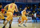 Red-hot Baste drops 31-point hammer on Letran -thumbnail11