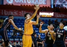 Red-hot Baste drops 31-point hammer on Letran -thumbnail12