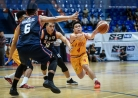 Red-hot Baste drops 31-point hammer on Letran -thumbnail13