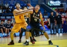 Red-hot Baste drops 31-point hammer on Letran -thumbnail14