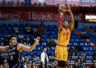 Red-hot Baste drops 31-point hammer on Letran -thumbnail16