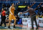 Red-hot Baste drops 31-point hammer on Letran -thumbnail18