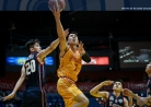 Red-hot Baste drops 31-point hammer on Letran -thumbnail19