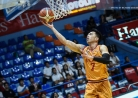 Red-hot Baste drops 31-point hammer on Letran -thumbnail20