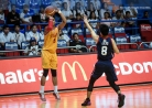Red-hot Baste drops 31-point hammer on Letran -thumbnail21