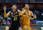 Red-hot Baste drops 31-point hammer on Letran -thumbnail22