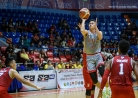 Pirates now a perfect 14-0 after dispatching Generals-thumbnail1