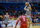 Pirates now a perfect 14-0 after dispatching Generals-thumbnail2