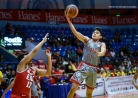Pirates now a perfect 14-0 after dispatching Generals-thumbnail6