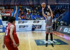 Pirates now a perfect 14-0 after dispatching Generals-thumbnail9