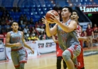 Pirates now a perfect 14-0 after dispatching Generals-thumbnail10