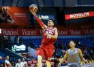 Pirates now a perfect 14-0 after dispatching Generals-thumbnail11