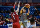 Pirates now a perfect 14-0 after dispatching Generals-thumbnail12