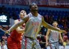 Pirates now a perfect 14-0 after dispatching Generals-thumbnail13