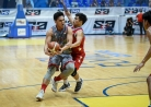 Pirates now a perfect 14-0 after dispatching Generals-thumbnail16