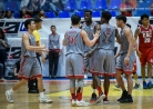 Pirates now a perfect 14-0 after dispatching Generals-thumbnail17
