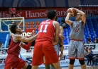 Pirates now a perfect 14-0 after dispatching Generals-thumbnail19