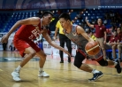 Pirates now a perfect 14-0 after dispatching Generals-thumbnail21