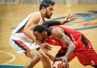 Maliksi carries Blackwater to shocking upset of Meralco-thumbnail15