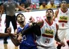 Star frustrates NLEX to make 3rd straight semis this season-thumbnail6