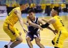 Tolentino gets career-high in FEU's first win run in season-thumbnail0