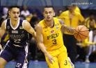 Tolentino gets career-high in FEU's first win run in season-thumbnail4