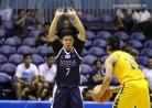 Tolentino gets career-high in FEU's first win run in season-thumbnail5