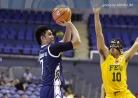 Tolentino gets career-high in FEU's first win run in season-thumbnail7