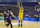 Tolentino gets career-high in FEU's first win run in season-thumbnail10