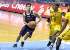 Tolentino gets career-high in FEU's first win run in season-thumbnail11