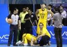 Tolentino gets career-high in FEU's first win run in season-thumbnail14