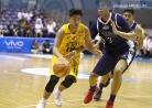 Tolentino gets career-high in FEU's first win run in season-thumbnail17