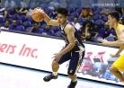 Tolentino gets career-high in FEU's first win run in season-thumbnail19