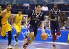 Tolentino gets career-high in FEU's first win run in season-thumbnail23