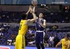 Tolentino gets career-high in FEU's first win run in season-thumbnail24