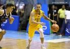 Tolentino gets career-high in FEU's first win run in season-thumbnail31