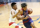 Red Lions claim semis twice-to-beat advantage, win 12 straight-thumbnail0