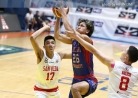 Red Lions claim semis twice-to-beat advantage, win 12 straight-thumbnail1