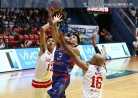 Red Lions claim semis twice-to-beat advantage, win 12 straight-thumbnail2