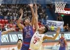 Red Lions claim semis twice-to-beat advantage, win 12 straight-thumbnail3