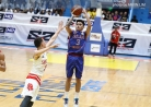 Red Lions claim semis twice-to-beat advantage, win 12 straight-thumbnail4