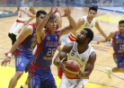 Red Lions claim semis twice-to-beat advantage, win 12 straight-thumbnail5