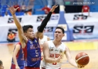 Red Lions claim semis twice-to-beat advantage, win 12 straight-thumbnail6