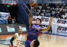 Red Lions claim semis twice-to-beat advantage, win 12 straight-thumbnail7